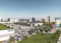 Un nou mall, în Capitală: Vulcan Value Center, dedicat publicului cu venituri medii