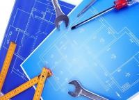INS: numărul autorizațiilor de construire, în scădere cu 7,5% față de vara trecută