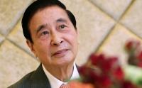 Lee Shau Kee, cel mai bogat dezvoltator imobiliar din lume