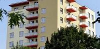 Investiție de 37 milioane euro: un nou proiect rezidențial de anvergură, în București