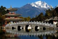 Top 10 – Cele mai mari țări din Asia