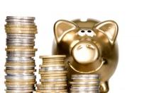 Românii aleg depozite mai lungi pentru dobânzi mai mari