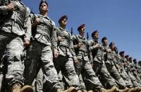 Top 10 – Cele mai mari forțe militare din lume
