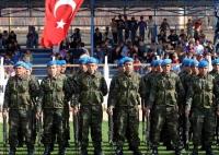 8 Turcia