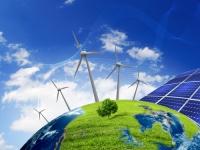România, mai puțin atractivă pentru investitorii în proiecte de energie regenerabilă