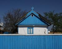 Metode tradiționale românești de construcție ar putea deveni patrimoniu UNESCO