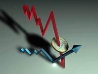 Creditele în lei s-ar putea scumpi, iar cele în euro stagnează