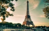 6 Paris Franta