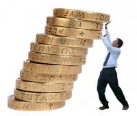 Conversia creditelor elimină nu doar riscul valutar, ci și clauzele abuzive