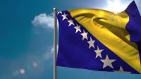 9 Bosnia si Hertegovina