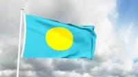 6 Palau