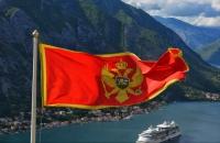 4 Muntenegru
