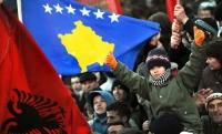 2 Kosovo