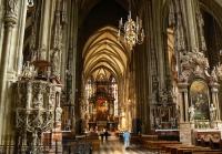 7 Catedrala Sf Stefan
