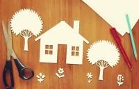 proiecte DIY