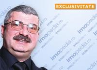 """Silviu Prigoană: """"O să ajungem la 30.000 de euro apartamentul nou"""""""