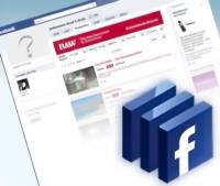 Social media, în imobiliare: sfaturi pentru pagina de Facebook