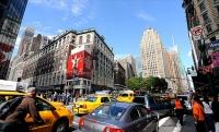 Top 10 – Orașe din SUA cu cel mai ridicat nivel de stres