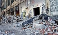 2 Detroit (sursa foto: CNN)