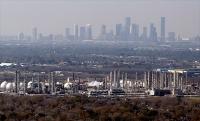 5 Houston (sursa foto: CNN)