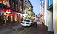 8 New Orleans (sursa foto: CNN)