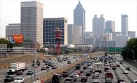 9 Atlanta (sursa foto: CNN)