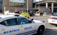 10 Memphis (sursa foto: CNN)