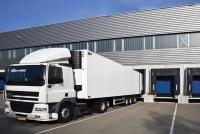 Tranzacție de anvergură: cea mai mare dezvoltare logistică din România, cumpărată de un ...
