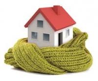 Metode alternative de încălzire a locuinței: ce faci fără centrala cu gaze?