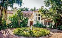 Cea mai scumpă proprietate din Miami: 65 milioane dolari (FOTO)
