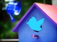 Social media, în imobiliare: idei pentru contul de Twitter