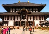 Templul Todaiji