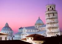 Top 10 – Cele mai frumoase construcții antice din lume