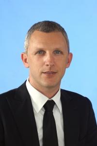 Robert Gagoianu