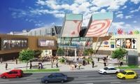 Sun Plaza, între primele trei malluri din Capitală, vizitat de până la 50.000 oameni/zi