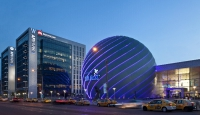 AFI Palace Cotroceni, evaluat la peste 400 milioane euro