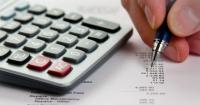 România, între țările din ECE în care plata taxelor se efectuează cel mai rapid