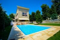 Ce case poți cumpăra în județul Ilfov, potrivite bugetului tău? (FOTO)