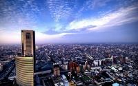 Top 10 – Cele mai mari orașe din Asia