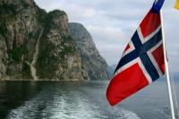 5 Norvegia