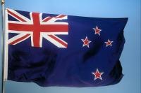 2 Noua Zeelanda