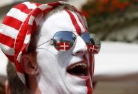 1 Danemarca