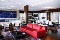 Cel mai scump apartament din București este scos la vânzare cu 3,8 milioane euro