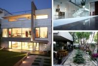 Această proprietate spectaculoasă din zona Floreasca este scoasă la vânzare cu prețul de 1,36 milioane euro