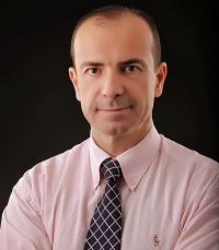 Vlad Gheorghiu, consultant imobiliar personal RENET Real Estate Network