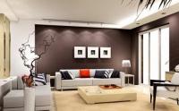 1 din 10 români îşi amenajează locuințele cu ajutorul designerilor de interior