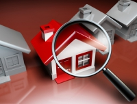 Prima Casă, bilanț 2014: locuințele noi, peste 30% dintre garanții