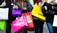 Top 10 – Cele mai atractive orașe europene pentru retailerii internaționali