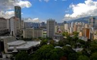 3 Caracas Venezuela