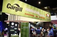 4 Cargill